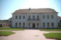 Czytaj więcej: Oblężenie Zbaraża - 10 lipca - 20 sierpnia 1649r.