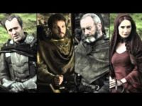 Czytaj więcej: MP3 - Game Of Thrones Hip Hop Remix (Dominik Omega + The Arcitype)