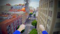 Czytaj więcej: WIDEO - Superman With a GoPro