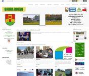 Czytaj więcej: Gmina Kolno