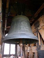 Dzwon Zygmunt