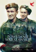 b_250_200_16777215_00_images_polecane_powstanie_warszawskie_film.jpg