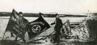Czytaj więcej: Bitwa warszawska 1920 - 12–25 sierpnia 1920 r.