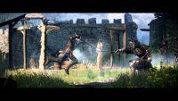 Czytaj więcej: WIDEO - Wiedźmin 3: Dziki Gon - E3 2014 Trailer - Miecz Przeznaczenia