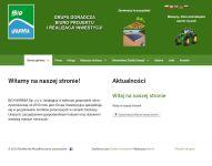 Czytaj więcej: BioWarmia